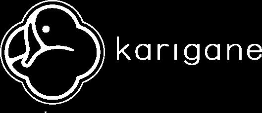 <公式>京町家コテージ karigane